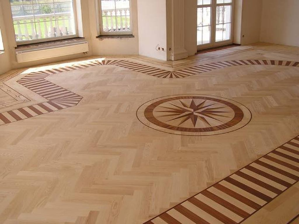 Floor sanding services in Bristol