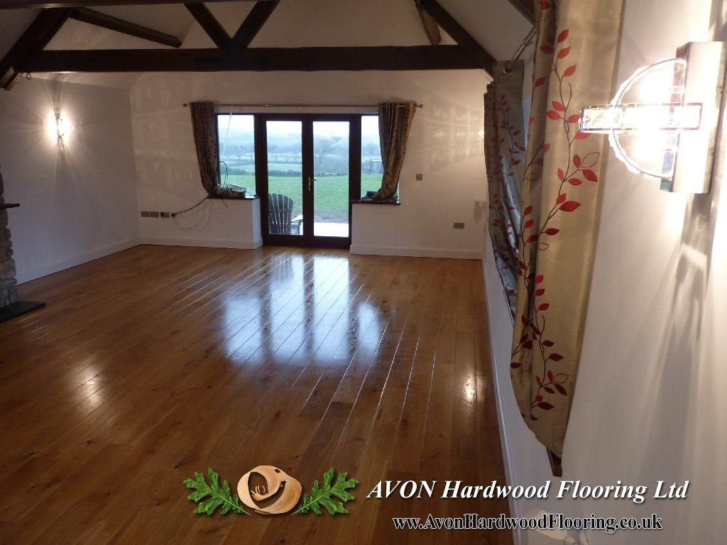 Hardwood Floor Finishes Parquet Floor Specialists