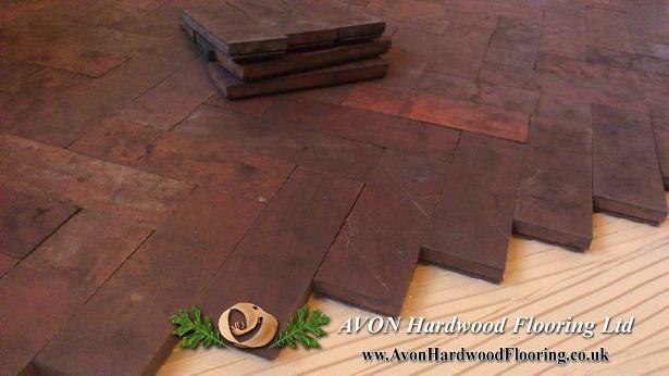 wood_floor_designs