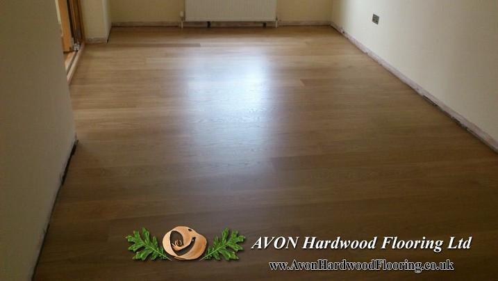 wooden_flooring_trends