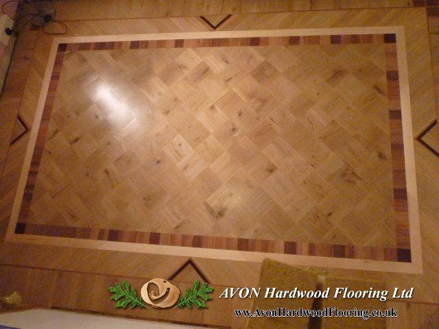 parquet_floor_staining